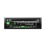 JVC KD-R463 Car Audio پخش کننده خودرو جی وی سی