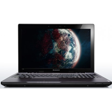 Y580 59-338056 لپ تاپ لنوو