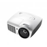 Vivitek D867 Projector دیتا ویدیو پروژکتور
