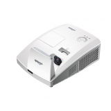 Vivitek D755WT Projector دیتا ویدیو پروژکتور