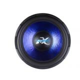 Maxeeder MX-1501 ساب ووفر خودرو مکسیدر