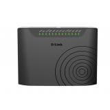 D-Link DSL-2877AL Dual Band Wireless AC750 مودم بیسیم