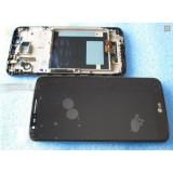 LG G2 - D800 تاچ و ال سی دی گوشی ال جی
