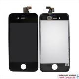 Apple Iphone 4 - 4G تاچ و ال سی دی گوشی موبایل اپل