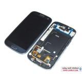 Samsung GT-I9305 Galaxy S3 تاچ و ال سی دی سامسونگ