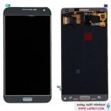 Samsung Galaxy E7 E700 iC تاچ و ال سی دی سامسونگ