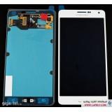 Samsung Galaxy A7 A700 تاچ و ال سی دی سامسونگ
