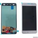 Samsung Galaxy A3 SM-A300 تاچ و ال سی دی سامسونگ