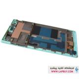 Sony Xperia C3 تاچ و ال سی دی سونی