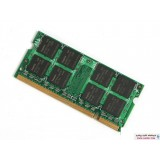 4GB DDR2-667Mhz رم لپ تاپ