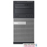 Dell OptiPlex 9020-545G Desktop کامپیوتر دسکتاپ دل