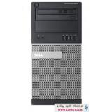 Dell OptiPlex 9020-545G کامپیوتر دسکتاپ دل