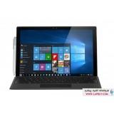 Microsoft Surface Pro 4 with Keyboard تبلت مایکروسافت