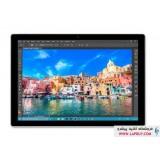 Microsoft Surface Pro 4 تبلت مایکروسافت