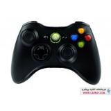 Xbox Slim Gamepad دسته بازی بیسیم ایکس باکس اسلیم