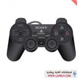 Sony PlayStation 2 DualSHock دسته بازی دوال شاک