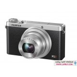 Fujifilm XQ2 Digital Camera دوربین دیجیتال فوجی فیلم