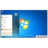 Windows 7 32 And 64 Bit سیستم عامل ویندوز