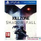 Killzone Shadow Fall PS4 Game بازی مخصوص پلی استیشن 4