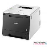 Brother HL-L8350CDW Laser Printer پرینتر برادر