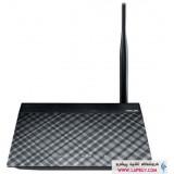 Asus DSL-N10E Wireless N150 ADSL Modem مودم ایسوس 