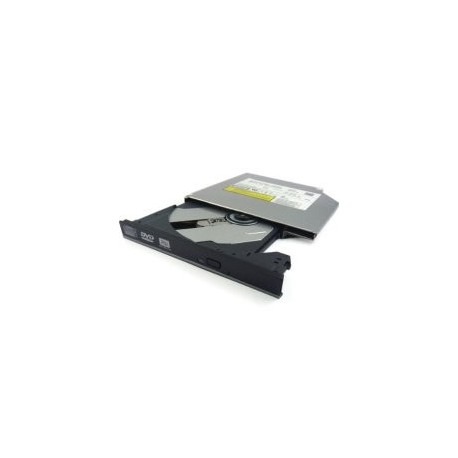 Dell Inspiron 1000 دی وی دی رایتر لپ تاپ دل