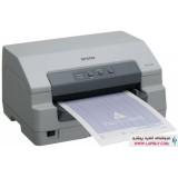 Epson PLQ 22 پرینتر صدور چک