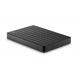 Seagate Expansion Portable - 2TB هارد اکسترنال