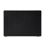 Seagate Expansion Desktop - 5TB هارد اکسترنال