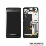 Blackberry Z10 4G تاچ و ال سی دی گوشی موبایل