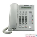Panasonic KX-DT321 تلفن سانترال دیجیتال پاناسونیک
