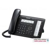 Panasonic KX-NT553 تلفن شبکه پاناسونیک