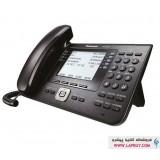 Panasonic KX-NT560 تلفن تحت شبکه پاناسونیک