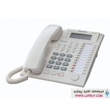 Panasonic KX-T7735 تلفن هیبراید پاناسونیک