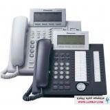 Panasonic KX-NT346 تلفن تحت شبکه پاناسونیک