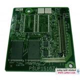 Panasonic KX-TDA6105 کارت سانترال پاناسونیک