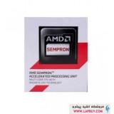 AMD Sempron 2650 Dual Core سی پی یو کامپیوتر