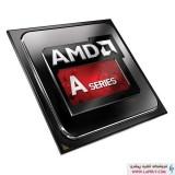 AMD A10-7850K 3.7 GHz - 4.0GHz 4M Cache سی پی یو کامپیوتر