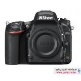 Nikon D750 Body دوربین دیجیتال نیکون