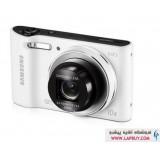 Samsung WB30F دوربین دیجیتال
