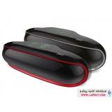 TSCO TS 2326 Portable Bluetooth اسپیکر تسکو