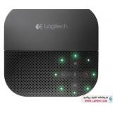Logitech P710e Portable Bluetooth اسپیکر لاجیتک