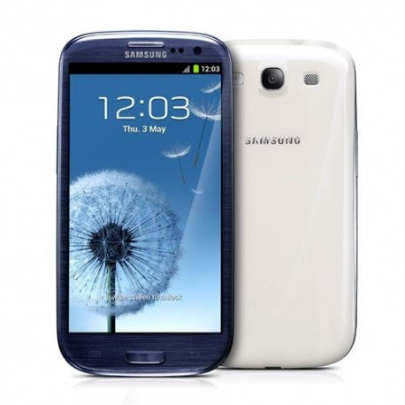 Galaxy S III I9300 گوشی سامسونگ