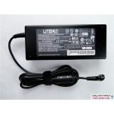 Adaptor LITEON 19V 4.7A آداپتور لپ تاپ لایتون