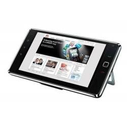 Huawei Ideos S7 تبلت هواوی