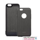 Moshi iGlaze Ion Cover For Apple iPhone 6/6s کاور موشی