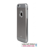 Moshi iGlaze Armour Cover For iPhone 6 Plus/6s Plus کاور موشی