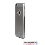 Moshi iGlaze Armour Cover For Apple iPhone 6/6s کاور موشی