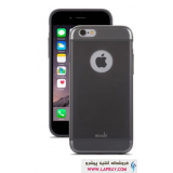 Apple iPhone 6 Plus/6s Plus Moshi iGlaze Case کاور موشی