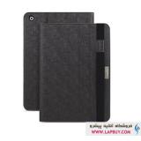 Moshi Concerti Case iPad Mini Retina کاور موشی آی پد مینی